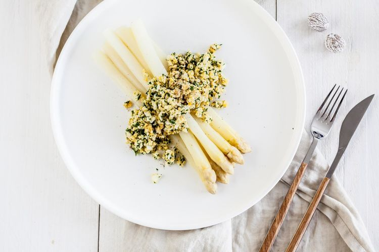 Asperge Food Foodie Foodporn Food And Drink Foodphotography Studio Shot Freshness Healthy Eating Indoors