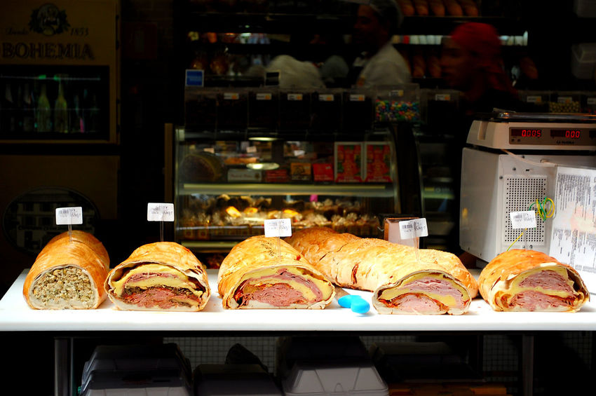 Sandwiches Food And Drink Food Freshness Store Retail  Bakery Variation Baked Small Business Business Finance And Industry For Sale Bread Indoors  French Food Choice Indulgence Shelf Consumerism Food Stories