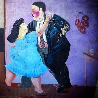 рисовать рисунок краски  красиво стена спб россия прикольно nice wall graffiti spb russia питер iphone snapseed art street instagraphy
