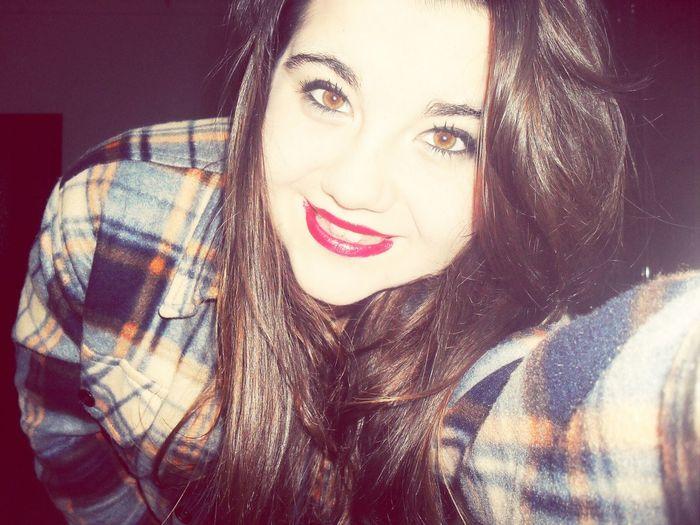 Il sorriso non lo perder mai.♥♥♥ Smile Mammamiahafattacosì Misentofigaforte Photo