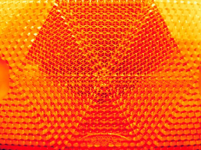 Reflect light Backgrounds Full Frame Red Pattern Textured  No People Close-up Indoors  Textile Yellow Design Still Life Order Vibrant Color Abundance Shape Repetition Abstract Orange Color Large Group Of Objects