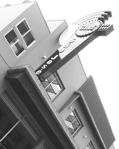 Local Market Cinema Movie Theater Sunlight Street Photography Street Blackandwhite Bwcollection