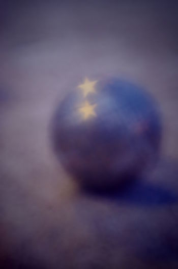 Abstract Ball Boccia Bokeh Boule Depth Of Field Globe Glowing Ideas Metal Mystery Rough Selective Focus Shiny Sphere Spheres Sport Star Stars