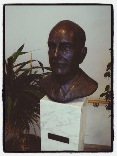 Dr. Adolf von Achenbach
