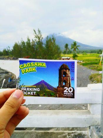 Adventure Albay,bicol Philippines Summer ☀