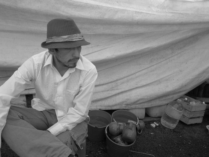 Bebida Nacional Day Estado De México Ganjareta Lifestyles Momento De Ocio Ocoyoacac PULQUE Pulques Y Carretera