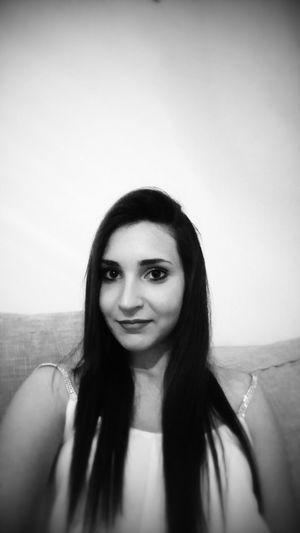 Black & White, Taking Photos 😇😽💄