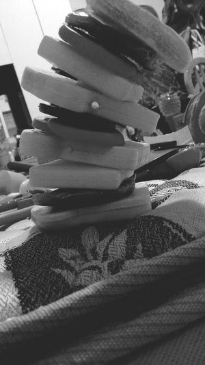 Picnic Sandwich Juguete