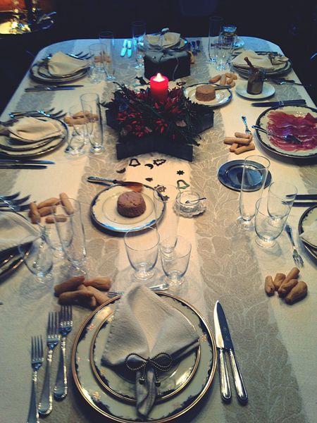 Everyday Joy Family Unity Love Relatives I Love My Family Enjoying Life Milano Proud