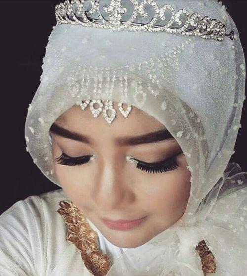 #muslim #mylove #mylife Mysoul  #mysoul #beautynature #love