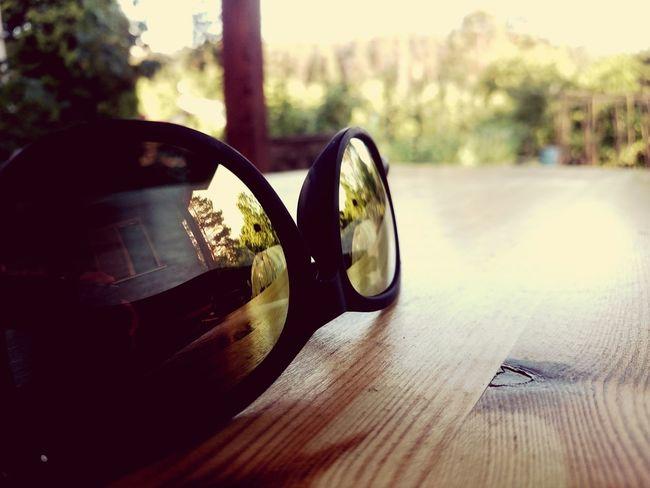 Sunglasses Sunglass  Glasses Reflections Glasses Reflect Sunglasses Reflection Sunglass  Sunglass Reflection