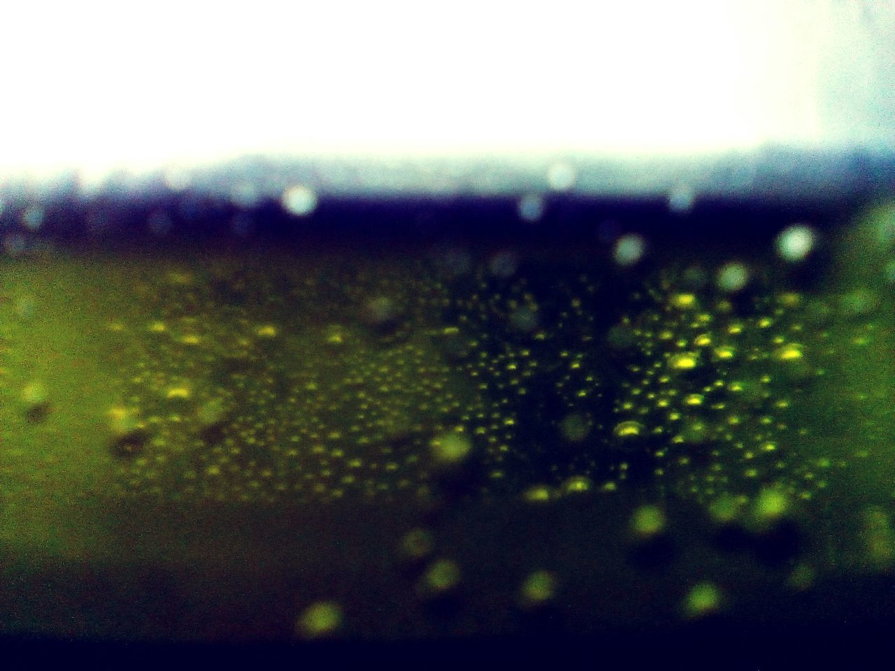 selective focus, close-up, no people, full frame, indoors, backgrounds, defocused, technology, illuminated, day, nature