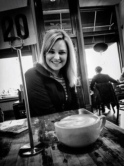 Coffee & Friends Cafe Urbanphotography Urban Lifestyle Cafe Latte Coffee ☕ Java Minnesota365 Photography Colorado Friends