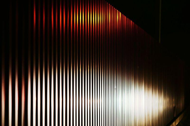 Light Night Nightphotography Streetphotography Colors