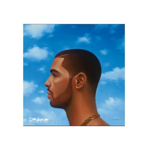 DAY 2: MUSIC ❤omggg yasss drake❤ all day everyday Except for Sabbath Lmaoo  Drakeisbae Furthestthing