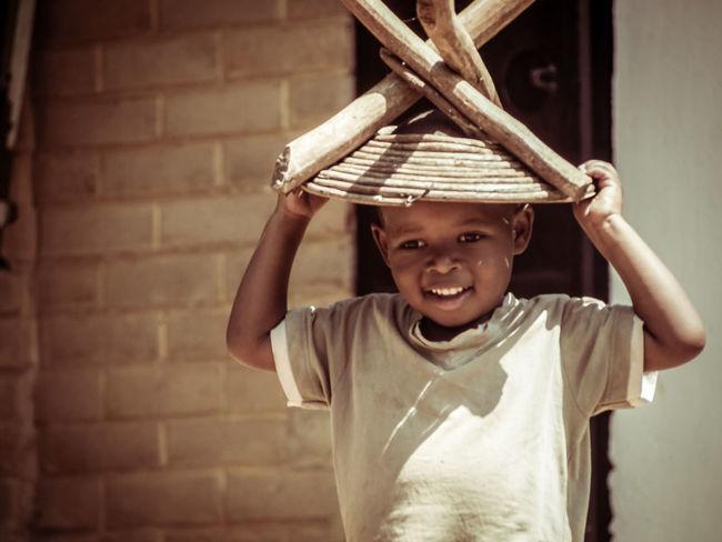 Check This Out Uganda  Streetphotography Children Child Hello World Happy Taking Photos Enjoying Life Documentary