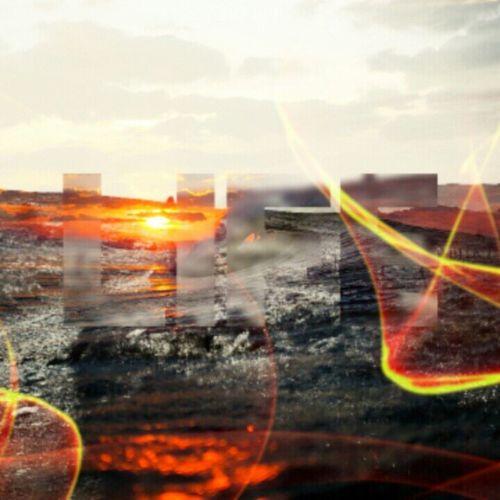 Giocando col cellulare☺☺☺ Maststyle Life Wildandfree Una foto è statica, ma può creare terremoti interiori! Sciallolife