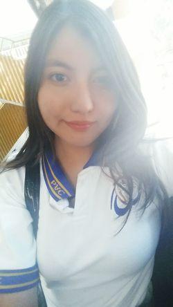 Smile Pretty 👀😌