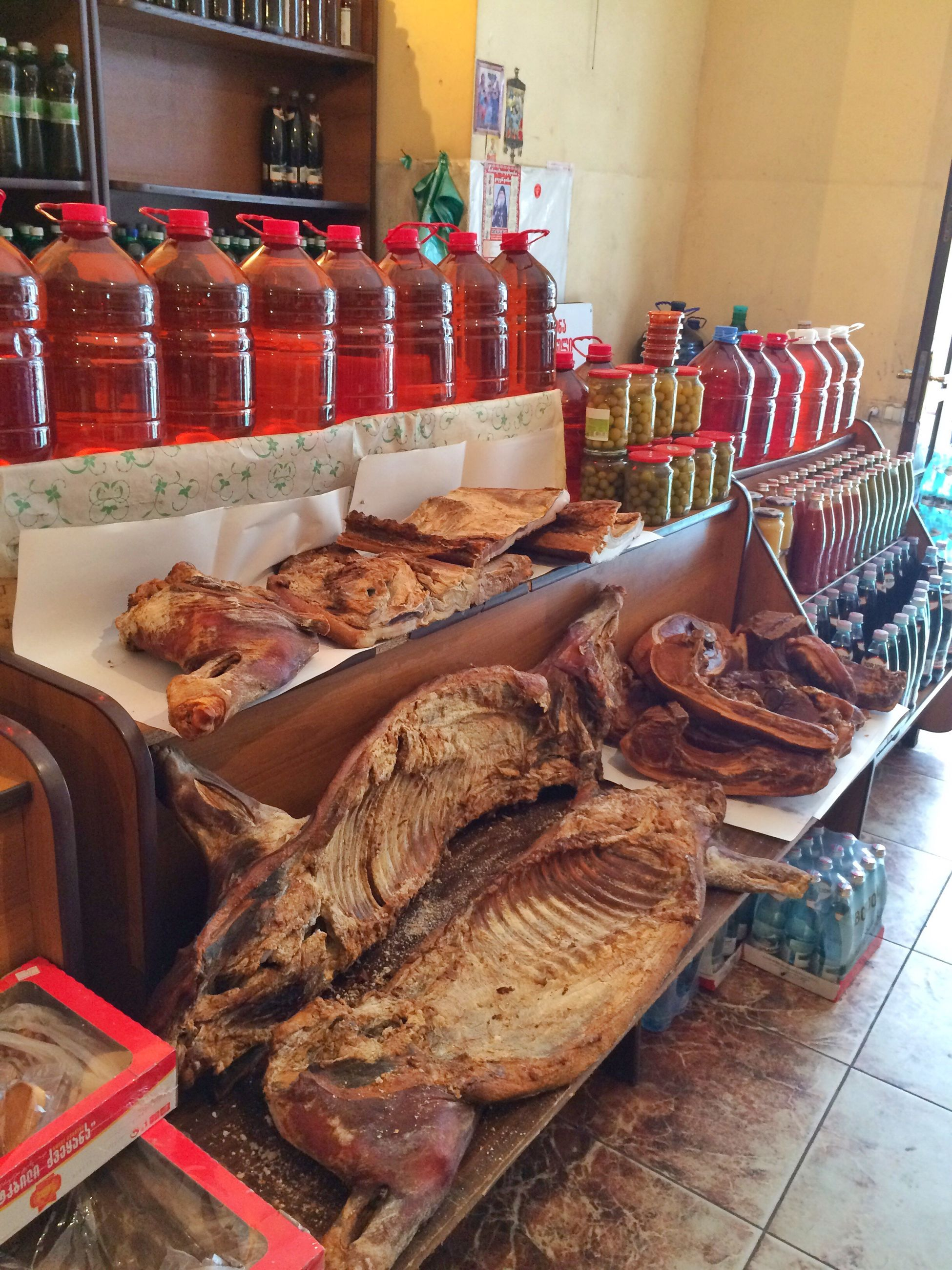 food, food and drink, freshness, indoors, tradition, market, no people, healthy eating, for sale, day