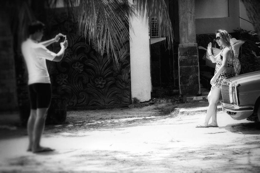 Love ♥ Love To Take Photos ❤ Photography Photo Photographic Memory Photography ♥ Eyeem Photography EyeEm Market © EyeEm Eyem Collection Eyeemphoto Instagallery Google Googlephotos Googleimages Eyemgallery People Photography