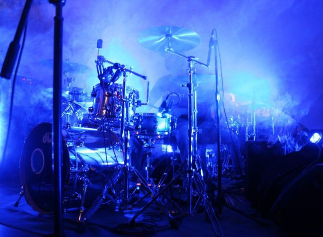 Drums Musics Music Photography  Musical Instruments Music Is My Life Musical Instrument Music Photography  Music Music Photography  Drum - Percussion Instrument Drumstagram Drumshow DrumsLife