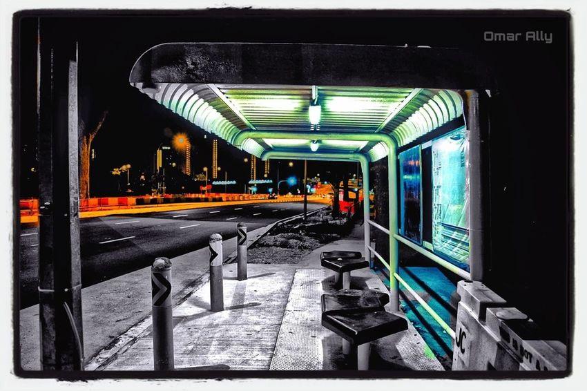 5D Mark ii The Illusionist - 2014 EyeEm Awards EyeEm Best Shots Streetphotography Eye4photography