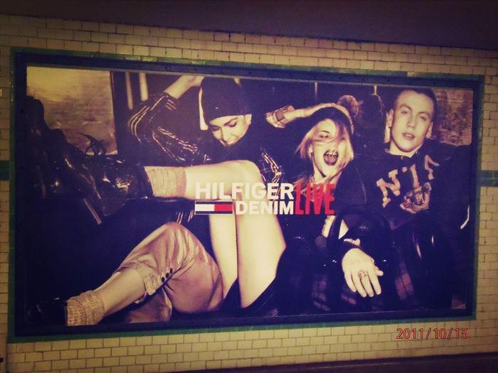 Trip To Berlin-2011 ©ᏁᎥTᎥᏁ