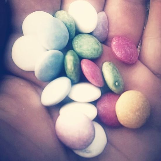 Love Lust Dreams Fate  Candy Candybar Candyyumyum Sweeet Colorful Colors Memories Childhood