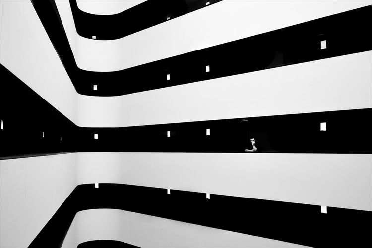 Liverpool Uk Blackandwhite Monochrome Streetphotography Low Angle View No People Silhouette Sky Built Structure Lighting Equipment Pattern Architecture Close-up Nature Hanging Indoors  Backgrounds Full Frame Clear Sky Day Illuminated Metal Ceiling