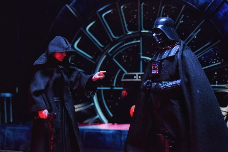 Toy Photography Action Figure Photography Actionfigurephotography Toyphotography Star Wars Disney Starwars Hasbro Star Wars The Black Series Starwarsblackseries Toy Photo Darth Vader Darth Vadar Toy Photography Starwarstheempirestrikesback Starwarsreturnofthejedi Starwarstoypics HasbroStarWars