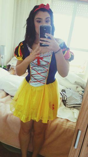 Tumblr Girltumblr Fashion Girl Selfie Make Up Lipstick Redlips Carnaval Carnival