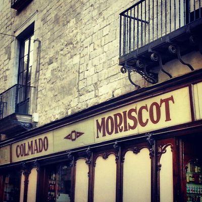 El més antic de Girona Igersgirona Incostabrava Girona10 Instagirona @costabravapirineu
