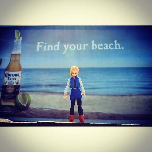 What up beaches! 😂🍻💀 Aftcuk Anarchyalliance Ata_dreadnoughts Actionfigurephotography BANDAI Corona Dragonballz Dragonballsquad Figuarts Toyepic Toyboners Toysaremydrug Toygroup_alliance Virustoys _byot