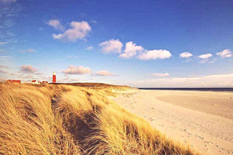 Camera iPhone 7 Holland Nederland Beach First Eyeem Photo