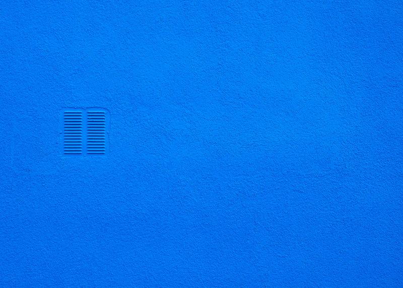 Bluemonday Pattern, Texture, Shape And Form Background Berlinmalism Blue Blue Monday Bluemonday Fujix_berlin Fujixe3 Fujixseries Minimal Minimalism Minimalist Photography  Minimalistic Minimalobsession Ralfpollack_fotografie Simplicity