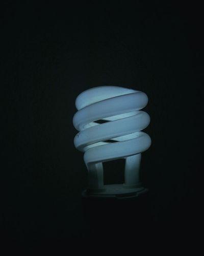 Light Fluorecent