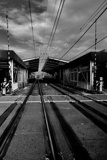 Photo taken in Tokyo, Japan