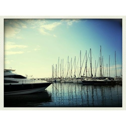 Ataköymarina Atakoy Marina Deniz istanbul marmara sea marmarasea marmaradenizi yacht sail boat sailing sailboat sailingship boat craft yat bot