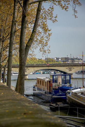 Streetphotography EyeEm Paris France I Love My City EyeEmBestPics Capture The Moment EyeEm Best Shots EyeEm Gallery Paris, France  Париж франция The Changing City Up Close Street Photography