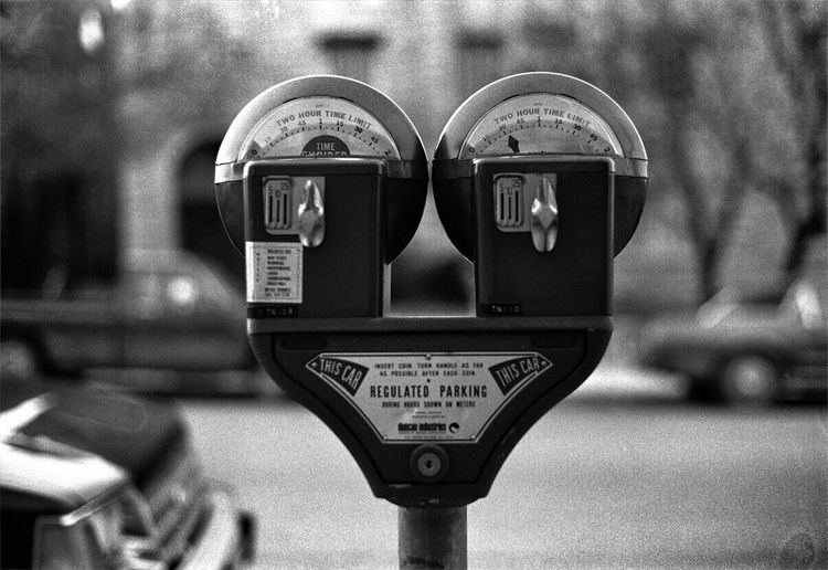 Parking meter Car Black & White Black And White Collection  EyeEm Best Shots - Black + White EyeEm Best Shots EyeEm Gallery Taking Photos Eye4photography  EyeEmBestPics Blackandwhite Black And White Eye4photography  Editorial  Parking Meter Auto Monochrome Two Blackandwhite Photography City City Life Old Closeup Close Up Taking Pictures Editorial
