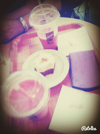 I love the food! Merienda!!!!! MyMum Happiness ♡ Food♡