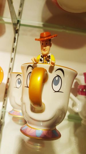 One Man Only One Person Photographylovers Looking At Camera ToyStoryEverything ToyStory2 ToyStoryActionFigure Toystory Woody Woody! Toys ToyStory3 Beautyandbeast Teacups