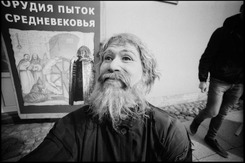Black and White streets of Saint Petersburg 35 Mm Analogue Photography Church Cityscape Lomography No Exit Peter Paul Fortress Peter The Great Rasputin Russia Russia россия Saint Petersburg Saint Petersburg, Russia Travel Black And White Feet Fortress No Exit Sign Old Love Ostoroshno Port Rabbit Rasputin Puppet Ships Urban