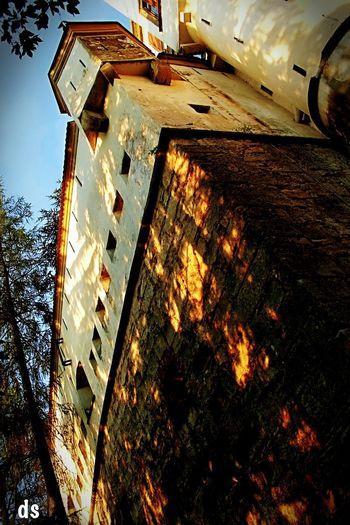 Tadaa Community Castle Colors EyeEm Best Shots