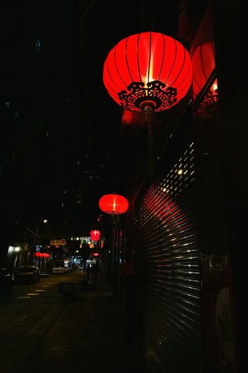 Chinese Lantern Chinese New Year Red Red Light Ontheroad Onthestreet Year Of The Rooster Huaweiphotography Tourist Attraction  EyeEm Best Shots Hong Kong Urban Photography Art Is Everywhere Asian Cities Street Photography Leica Lens HuaweiP9 Wandering Around Aimlessly ASIA Prep For Cny EyeEm Gallery Wanderer Wanderlust Traditional Festival Arts And Crafts