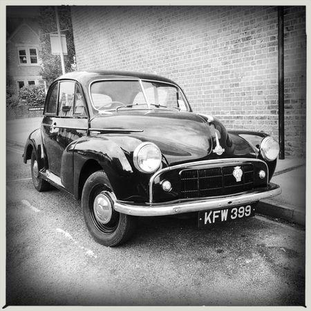 Morris Minor 1000 Morris Morris Minor Classic Cars