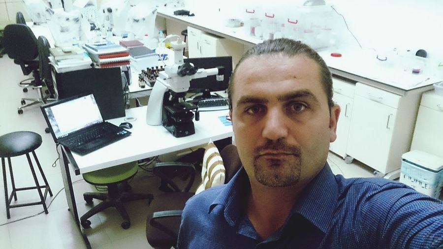Life in Lab over 17.00