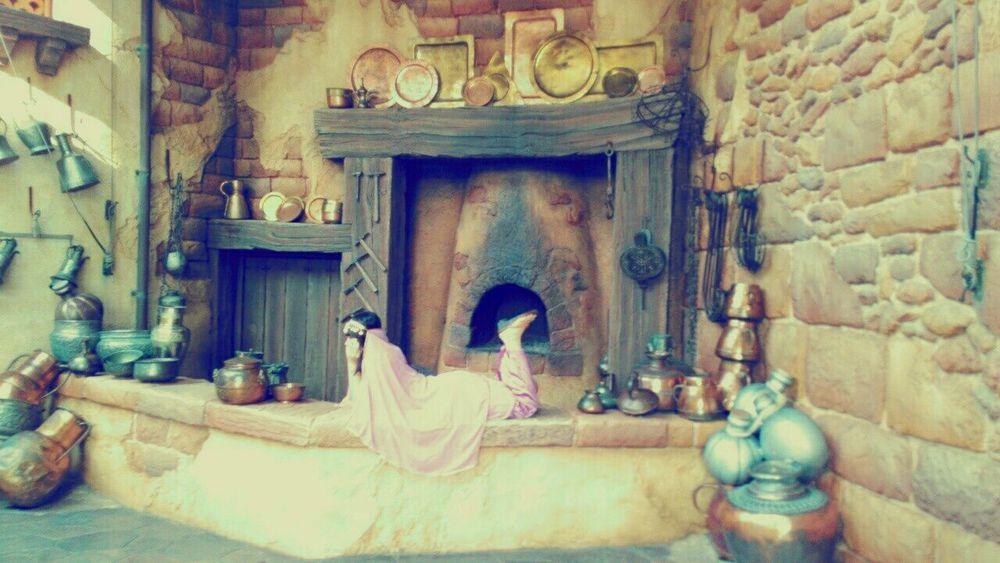 Disney Halloween 🎃