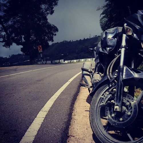 Travel Ooty Coimbatore Drive Longdrive Honda TRIGGER Roadtrip Friends Funtimes Happiness Enjoy Photoshoot Memories