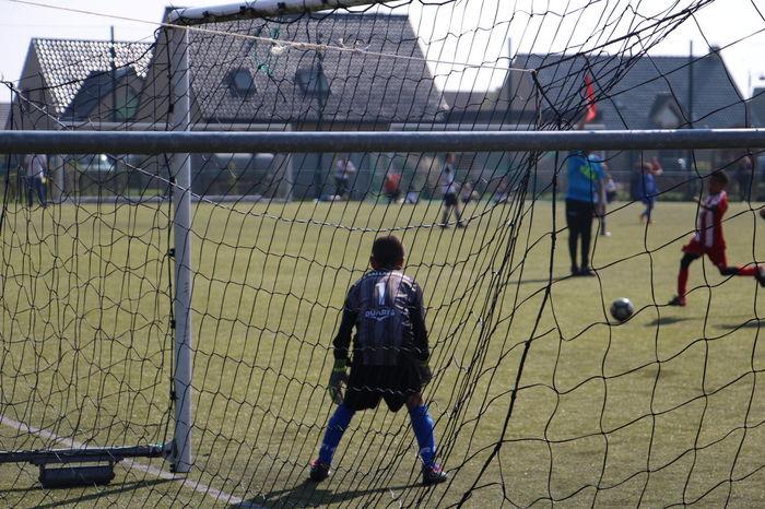 Soccer Soccer⚽ Soccer Ball Goalkeepers Football Player Football Football Stadium Sports Sports Photography